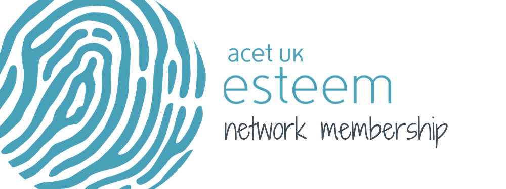 Esteem network membership