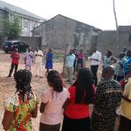 Esteem club in Nigeria