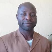 Sunday Musa, ACET Nigeria Director