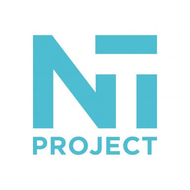 The Naked Truth logo