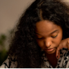 11 year old Keisha missed RSE lessons & was scared when her period started